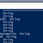 Automating Logic App deployment