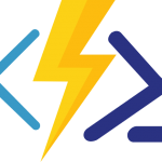 Use Azure Queue storage bindings in Azure PowerShell Function Apps