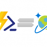 Configure Azure PowerShell Function Apps with Cosmos DB